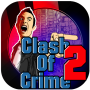 icon Clash of Crime Mad City War Go