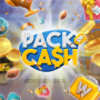 icon Pack and Cash