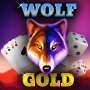 icon Hell Wolves