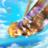 icon RoyalCrown 2.0.1