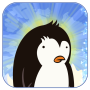 icon Penguin Penguins