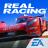 icon Real Racing 3 3.4.1