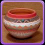 icon Pottery Design Gallery