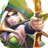 icon Magic Rush 1.1.11