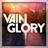 icon Vainglory Release