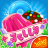 icon Candy Crush Jelly 2.21.7