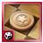 icon Checkrs 1.0.22
