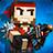 icon Pixel Gun 3D 16.3.0