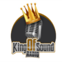 icon King Of Sound Radio