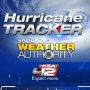 icon KSAT Hurricanes San Antonio