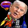 icon Flappy Trump