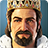 icon Forge of Empires 1.55.0