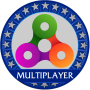 icon Fidget Spinner - Multiplayer