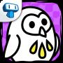 icon Birds Evolution - Clicker Game