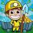 icon Idle Miner 2.65.1
