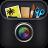 icon Photo Editor 2.8.1