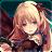 icon Shadowverse 2.5.20