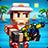 icon Pixel Gun 3D 18.1.0