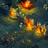 icon Throne Rush 3.5.7