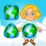 icon Baby BibleOld Testament