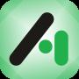 icon App Master