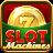 icon Slot Machines 1.7.7