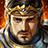 icon Sultans 1.8.5