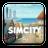 icon SimCity 1.34.1.95520
