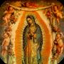 icon La Hermosa Guadalupe