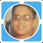 icon Yash Maheshwari
