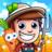 icon Idle Farming Empire 1.30.0