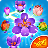 icon Blossom Blast Saga 68.0.2