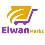 icon Elwan Markt