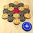 icon Carrom King 2.9.0.56