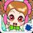 icon com.zzangcartoon11 3.8