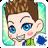 icon com.zzangcartoon10 3.8