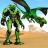 icon Dragon Robot Transformation 1.0.28