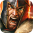 icon Game Of War 2.6.234