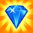 icon Bejeweled Blitz 1.12.0.100