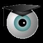 icon Optonet Remote 2.0