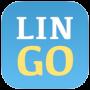 icon Lingo
