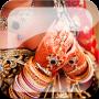 icon Mehndi Designs Pro