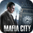 icon Mafia City 1.3.608