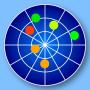 icon GNSS Status (GPS Test)