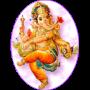 icon Ganesh Pancharatna,sankatnasana,Atharvana Stotram