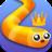 icon com.amelosinteractive.snake 1.16.01
