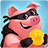icon Coin Master 3.5.170