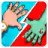 icon Hands Fighter 1.0.3