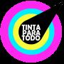 icon TINTAPARATODO