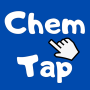 icon ChemTap - Chemistry memory game